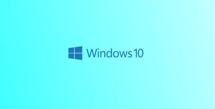 Windows 10 w opałach - Aktualizacja psuje komputer