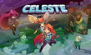Celeste