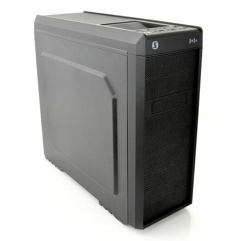 Obudowa gladius m40 do zestawu komputerowego