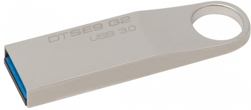 Kingston Data Traveler DTSE9G2 128GB USB3.0