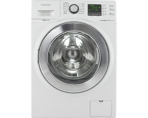 Samsung Eco Bubble WF906U4SAWQ