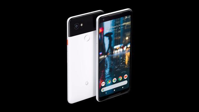 Polski Play Store - Czy Dostępność Smartfonów Google Będzie Wreszcie Lepsza?