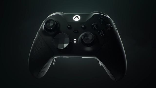Xbox Elite Wireless Controller 2 - cena i możliwości