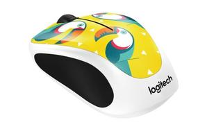 Logitech Party Collection 2016