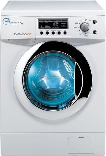 DAEWOO DWD-F1022