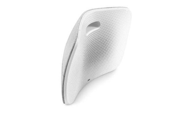 B&O BeoPlay A6 - Oryginalnie Wyglądający Głośnik