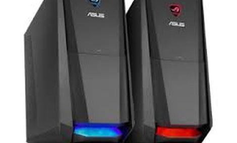 Asus ROG Tytan G30 - nowoczesny gamingowy komputer