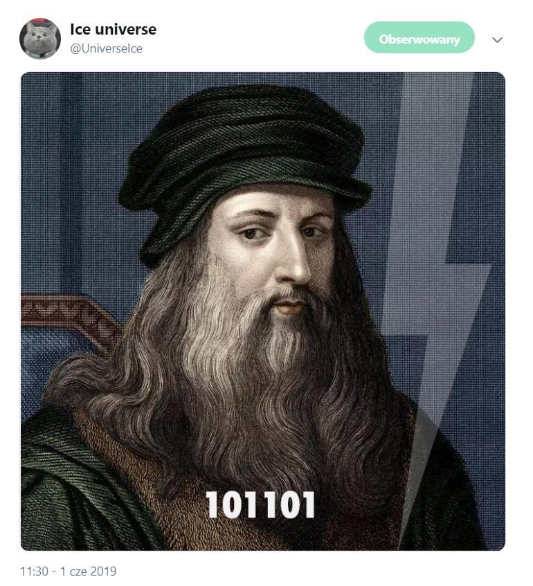 W kodzie binarnym zapisano tutaj 45, co sugeruje moc ładowania Note 10