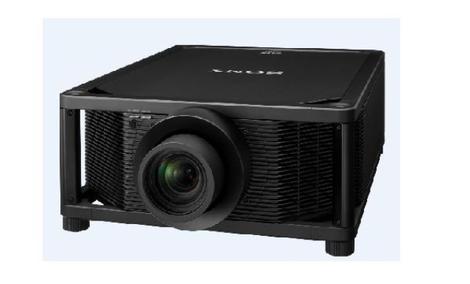 Sony VPL-VW5000ES - Projektor 4K od Sony