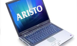 Aristo Smart 310