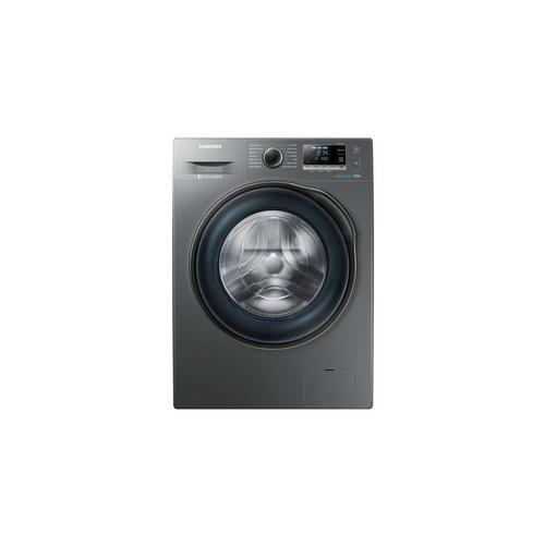Samsung WW90J6410CW