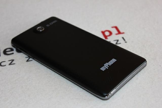 myphone fun 2