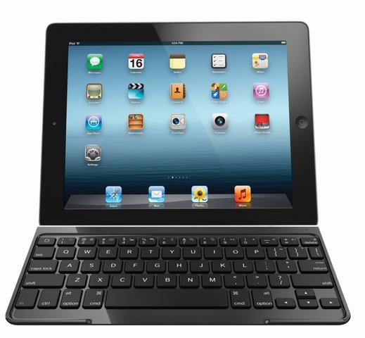 Logitech_Ultrathin_Keyboard_Cover_for_iPad_Air