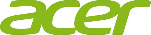 Acer PJ H9505BD DLP 1920x1080(FHD)/3000lm/10.000:1/7kg/HDMI/głoniki 2x3W USB RJ45 DLNA Lens-Shift (konwersja obrazu 2D do 3D, DLNA)