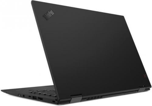 Lenovo ThinkPad X1 Yoga Gen3 20LD002HPB W10Pro