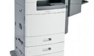 Lexmark X792DTSE 47B1188