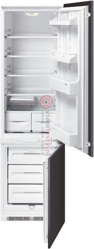 SMEG CR330A