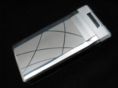 GNet G530
