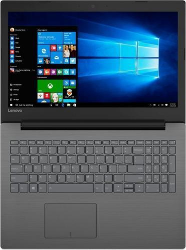 LENOVO IdeaPad 320-15ABR (80XS00D6PB) A12-970P 4GB 256GB SSD W10