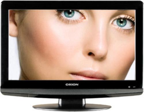 Orion TV19PL160D