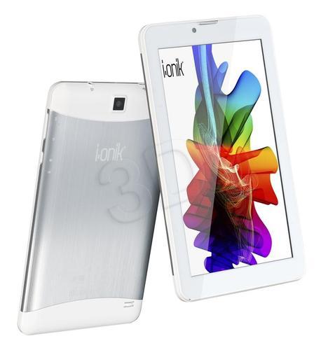 """I-ONIK TM3 MTK8382 1GB 7"""" 8GB 3G A4.4"""
