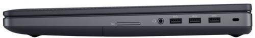 Dell Precision 7520 (52912149)