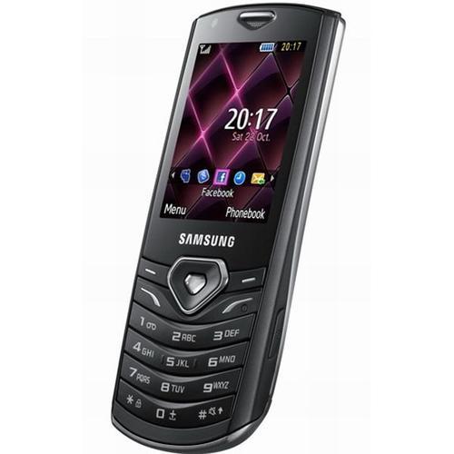 Samsung Shark S3550