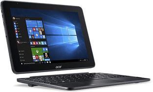 2w1 Acer One 10 Atom Z8350 2GB 64GB W10