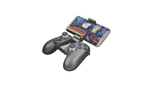 Trust Gaming GXT 590 Bosi