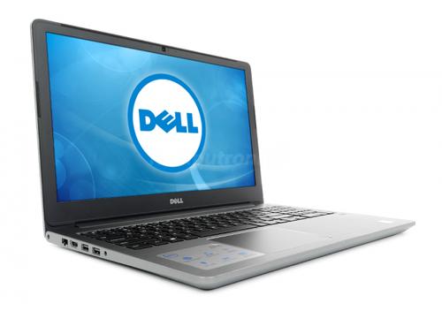 """Dell Vostro 5568 15,6"""" Intel Core i5-7200U - 8GB RAM - 256GB -"""