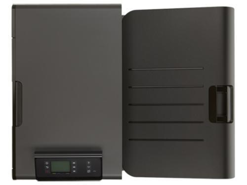 HP OfficeJet PRO X451dw CN463A