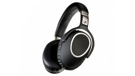 Sennheiser PXC550 Wireless