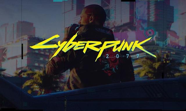 Cyberpunk 2077 dopiero w listopadzie - Premiera przesunięta