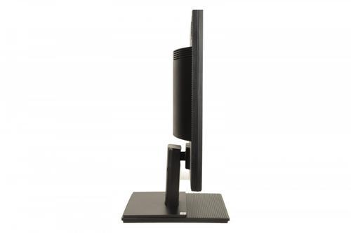 Acer 21.5'' V226HQLbd 55cm 16:9 LED 1920x1080(FHD) 5ms 100M:1 DVI