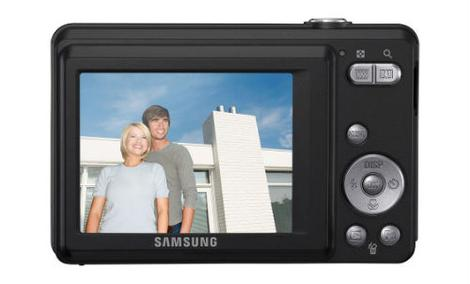 PORADA: Zmiana rozdzielczości zdjęcia - Samsung ES55