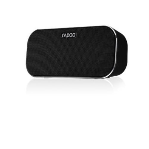 RAPOO BT Z NFC A500 CZARNY
