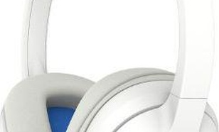 Koss BT539i Białe (BT539iW)