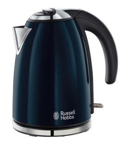 Russell Hobbs Czajnik Royal Blue 18947-70