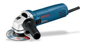 Bosch GWS 850CE