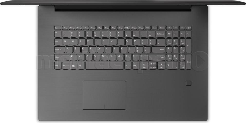 LENOVO IdeaPad 320 (80XM00K2PB) 4415U 4GB 1000GB W10