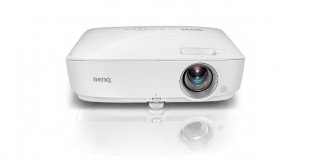 Benq W1050