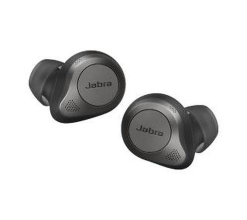 Jabra Elite 85t (tytanowo-czarny)