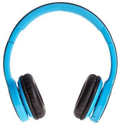 XX.Y Jello BH 580, Niebiesko-czarny