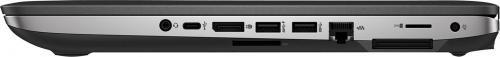 HP ProBook 640 G3 (Z2W27EA)