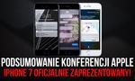 5 Zalet Zakrzywionego ekranu #iwieszjak