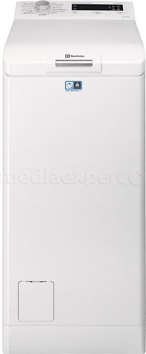 Electrolux EWT1567VPW