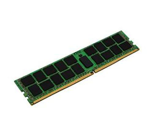 Kingston ValueRam DDR4 16GB 2400 CL17
