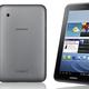 Samsung Galaxy Tab 2 - 7.0