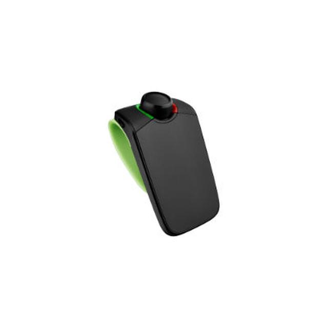 Parrot Minikit Neo 2 HD - Świetny Zestaw Głośnomówiący