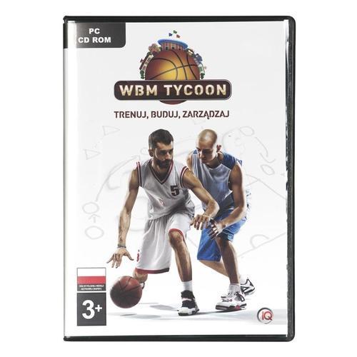 WBM Tycoon
